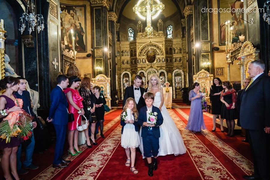 fotograf_nunta-bucuresti_097