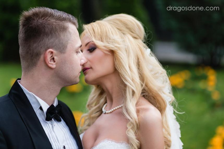 fotograf_nunta-bucuresti_099