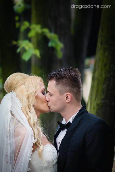 fotograf_nunta-bucuresti_101