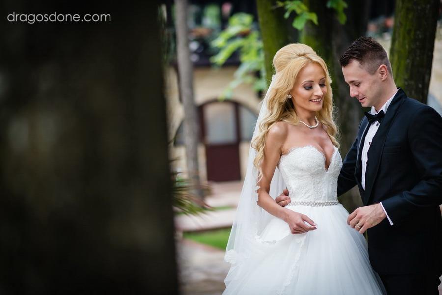 fotograf_nunta-bucuresti_102