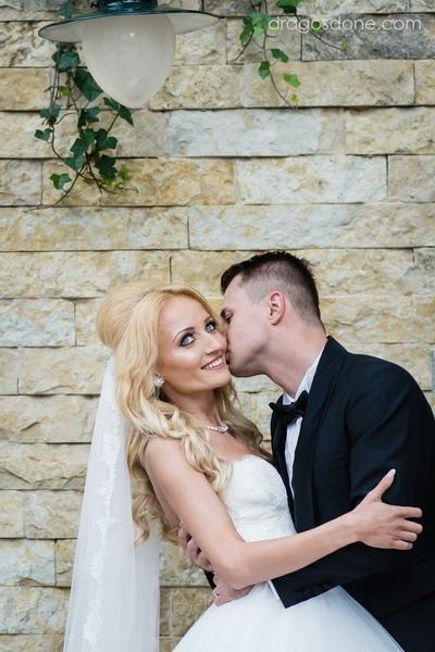 fotograf_nunta-bucuresti_104