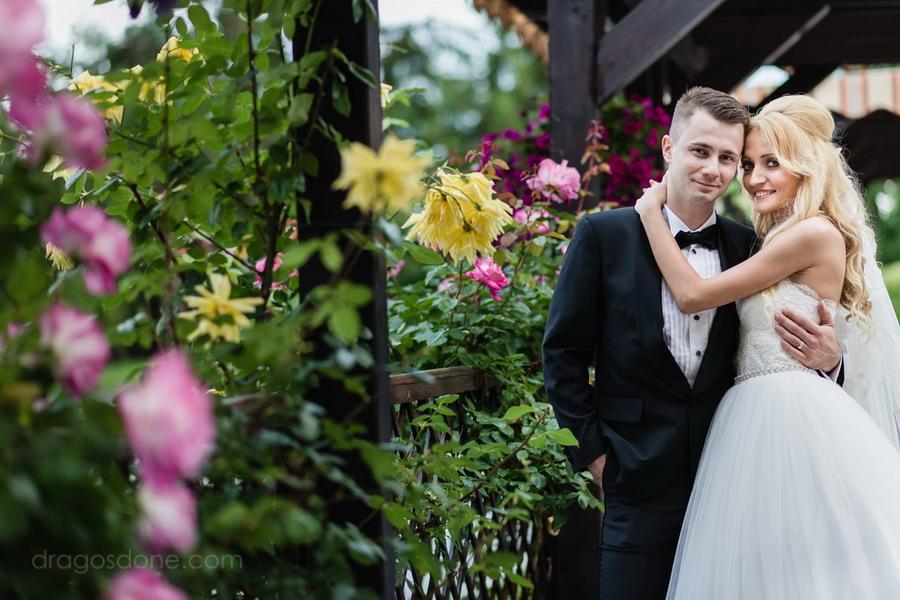 fotograf_nunta-bucuresti_109