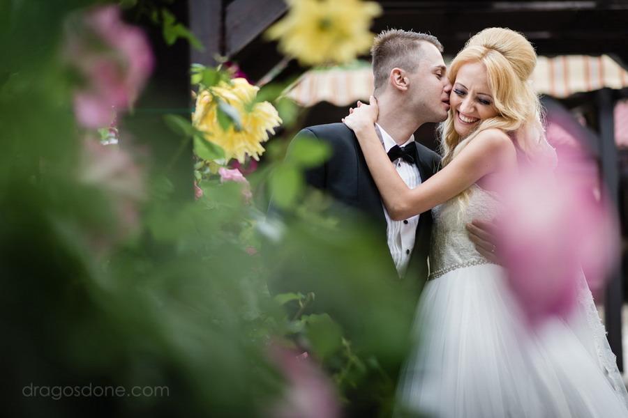 fotograf_nunta-bucuresti_110