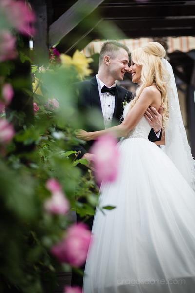 fotograf_nunta-bucuresti_111