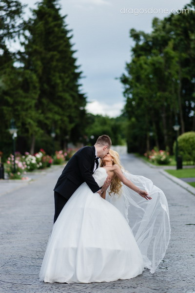 fotograf_nunta-bucuresti_112