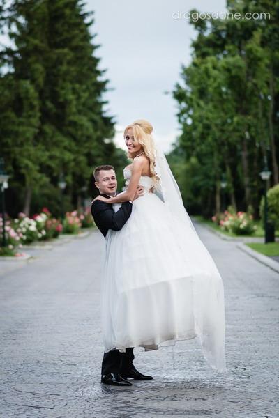 fotograf_nunta-bucuresti_113