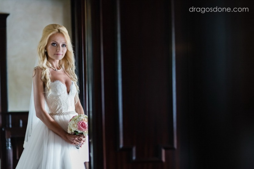 fotograf_nunta-bucuresti_119