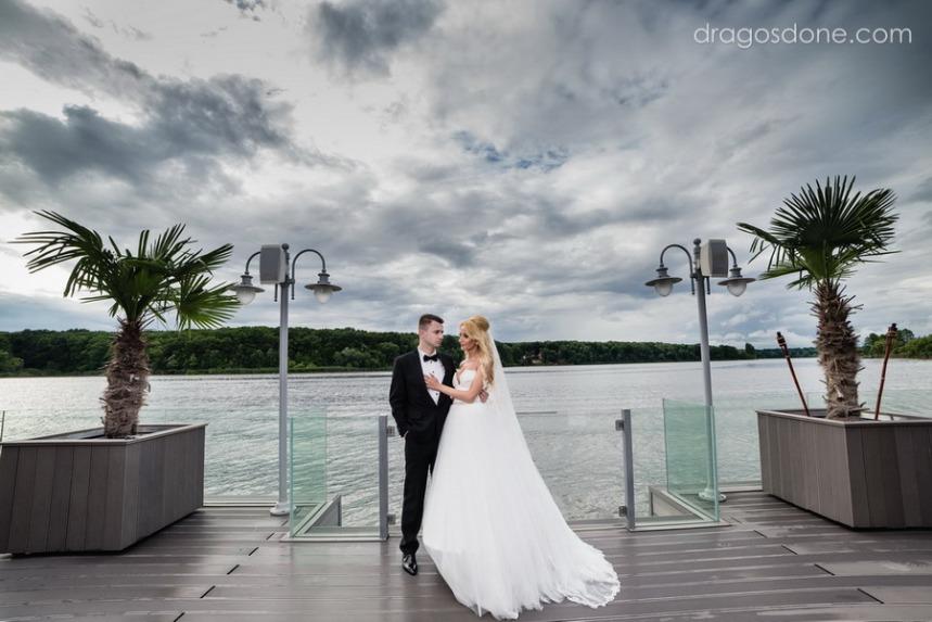 fotograf_nunta-bucuresti_121