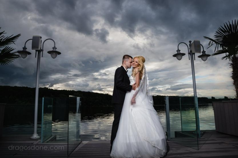 fotograf_nunta-bucuresti_122