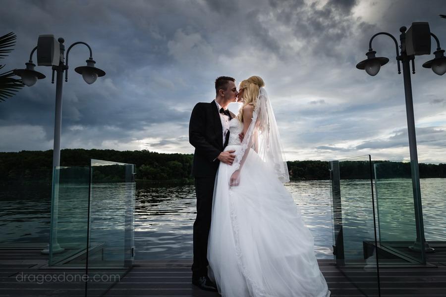 fotograf_nunta-bucuresti_124