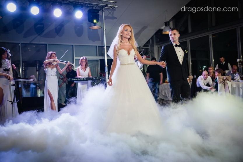 fotograf_nunta-bucuresti_128