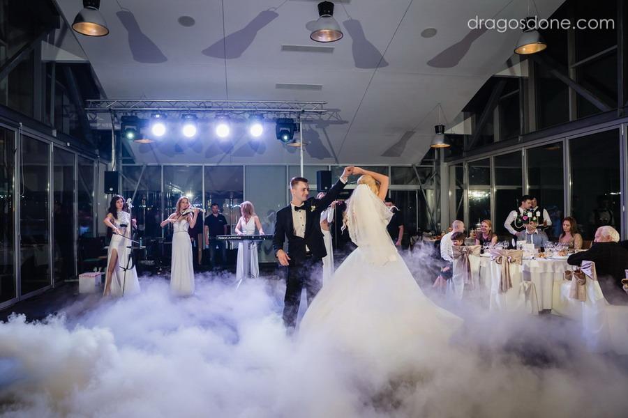 fotograf_nunta-bucuresti_129