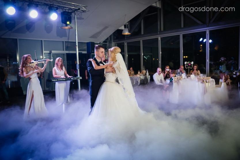 fotograf_nunta-bucuresti_130