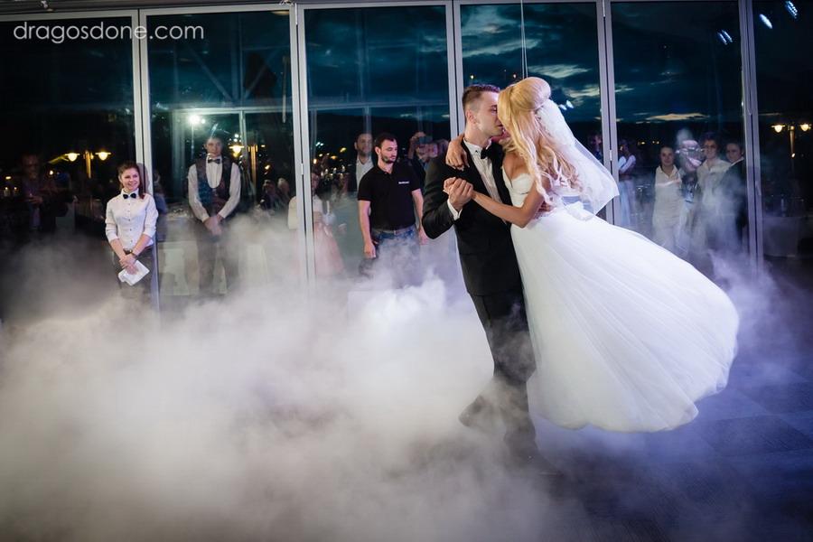 fotograf_nunta-bucuresti_131