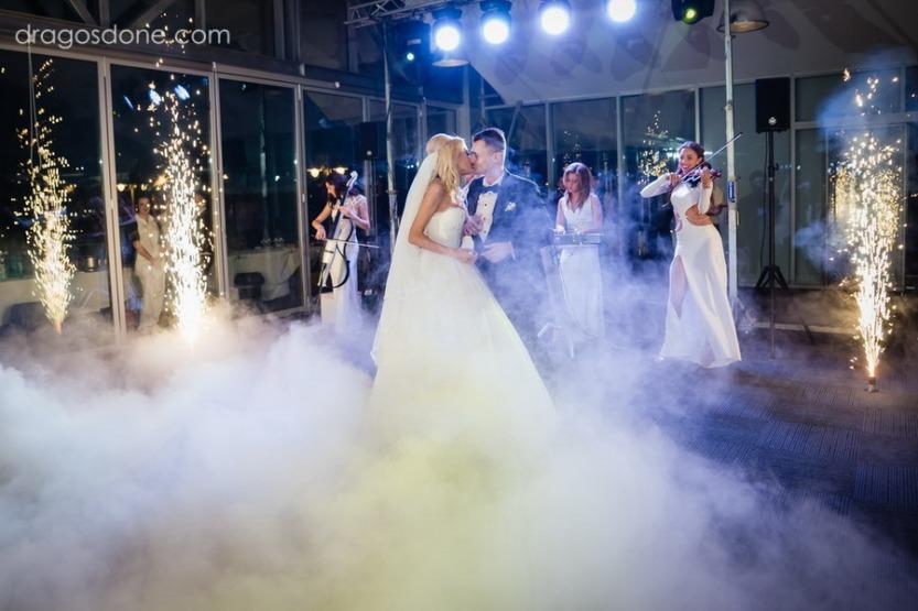 fotograf_nunta-bucuresti_133