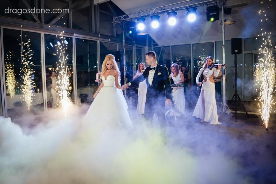 fotograf_nunta-bucuresti_134