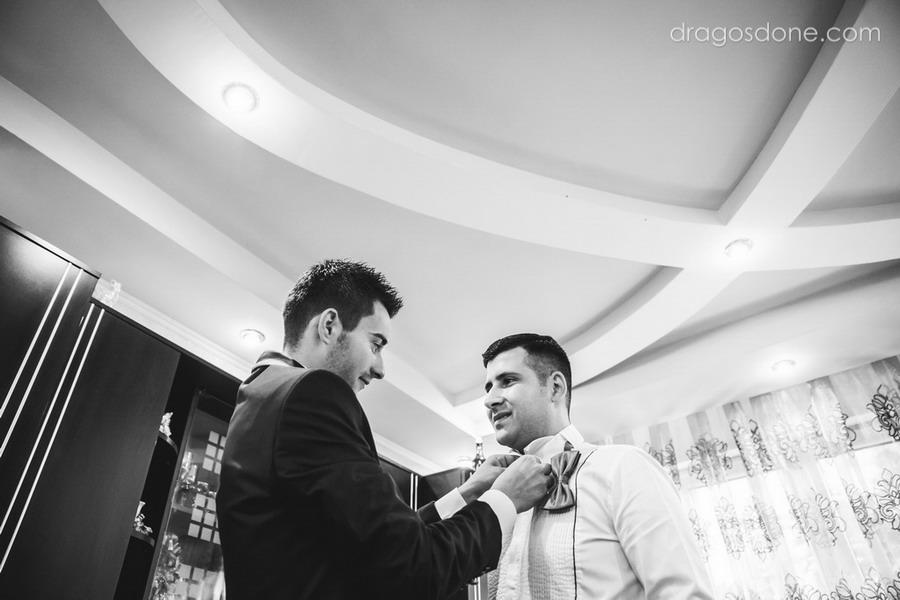 fotograf_nunta_bucuresti_012