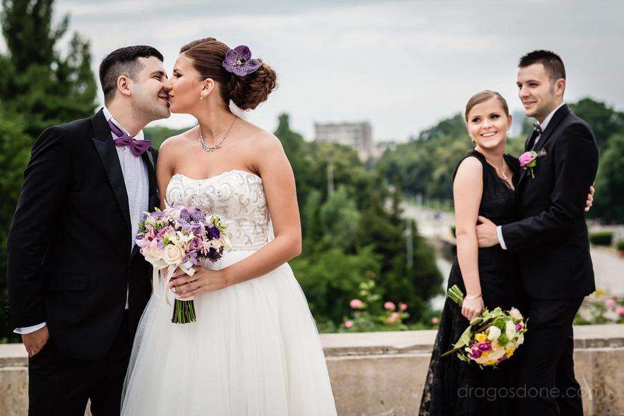 fotograf_nunta_bucuresti_051