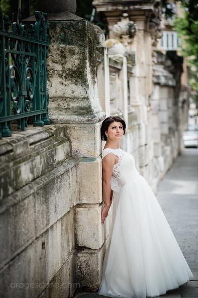 fotograf_nunta_bucuresti_075