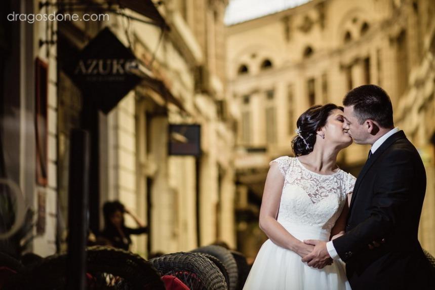 fotograf_nunta_bucuresti_079