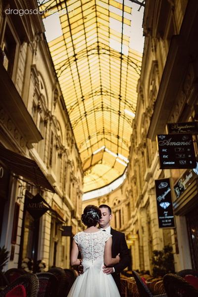 fotograf_nunta_bucuresti_081