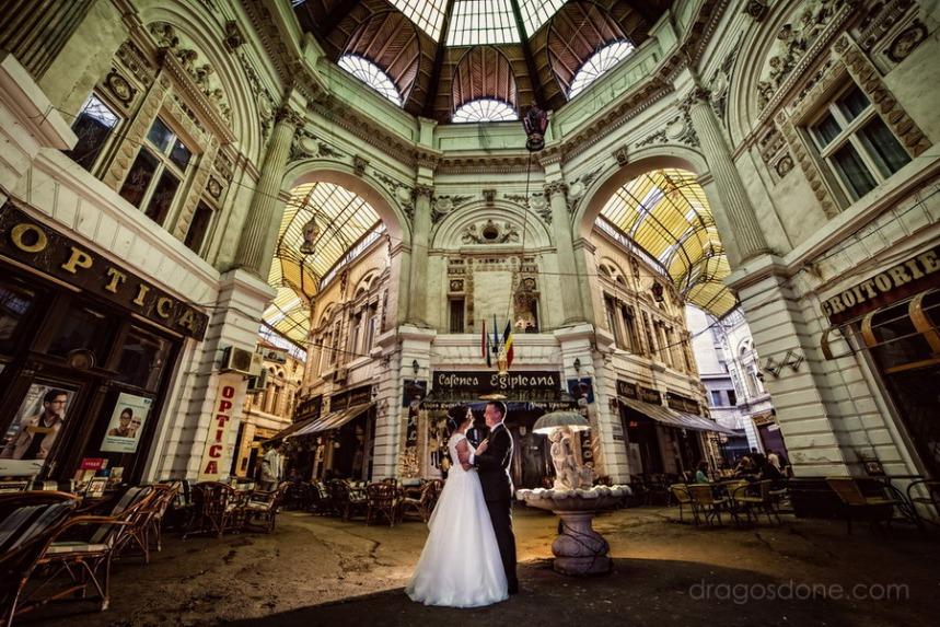 fotograf_nunta_bucuresti_083