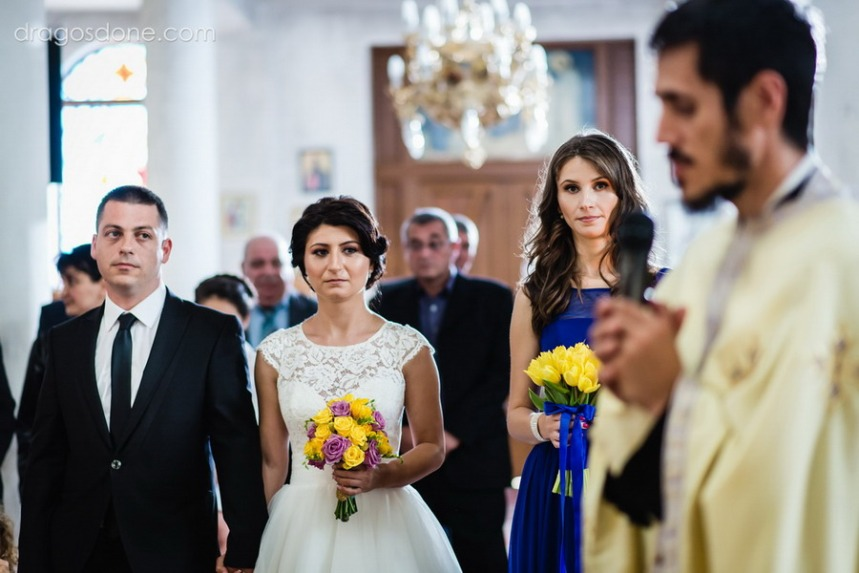 fotograf_nunta_bucuresti_091