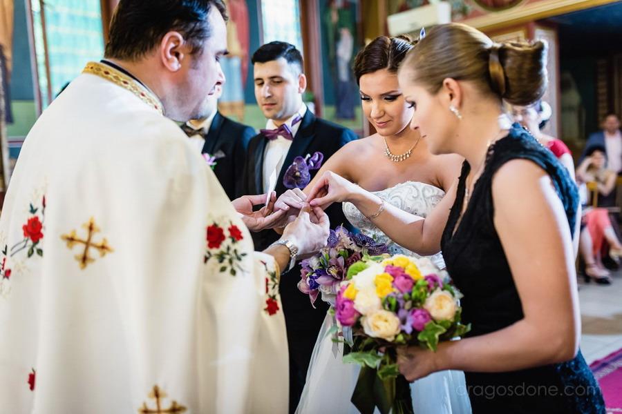 fotograf_nunta_bucuresti_093