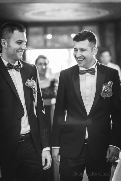 fotograf_nunta_bucuresti_094