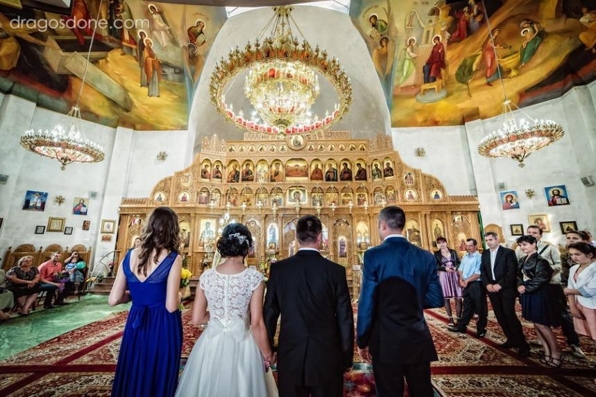 fotograf_nunta_bucuresti_095