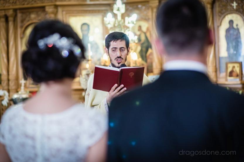 fotograf_nunta_bucuresti_097