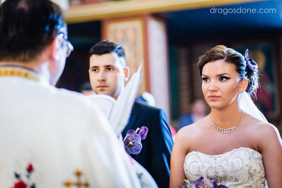 fotograf_nunta_bucuresti_099