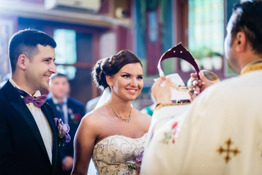 fotograf_nunta_bucuresti_102