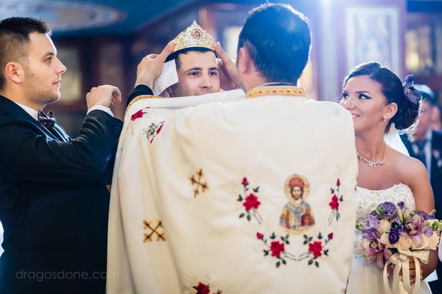 fotograf_nunta_bucuresti_103