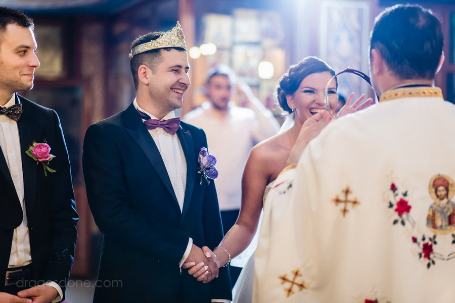 fotograf_nunta_bucuresti_106