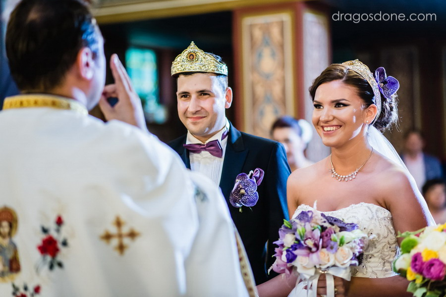 fotograf_nunta_bucuresti_107