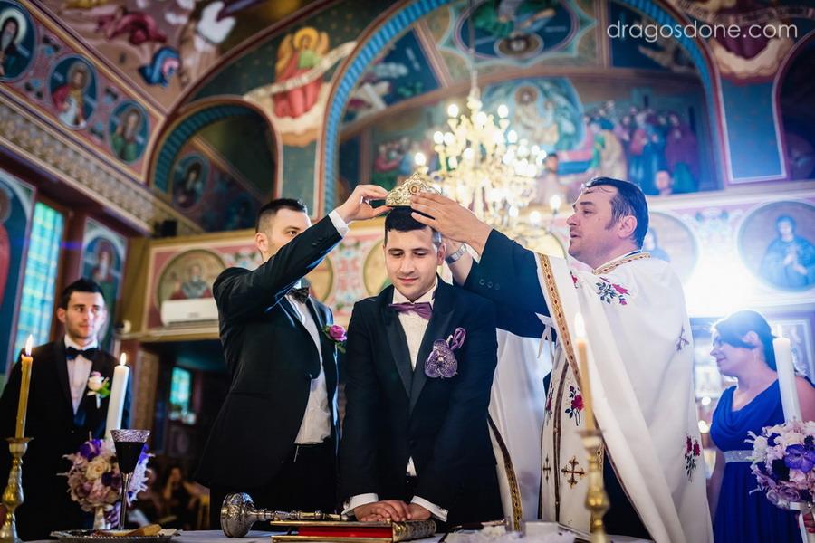 fotograf_nunta_bucuresti_112