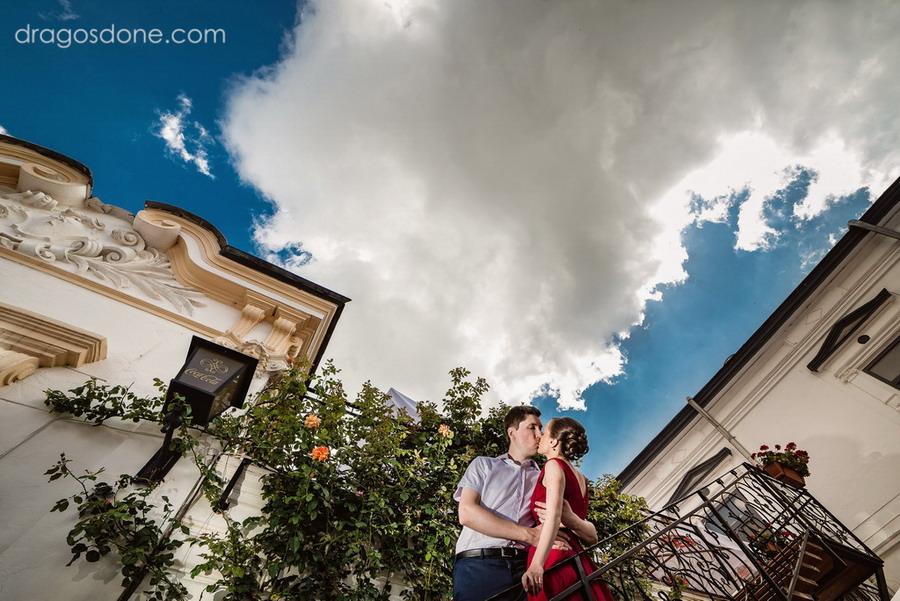 fotograf_nunta_pitesti_033