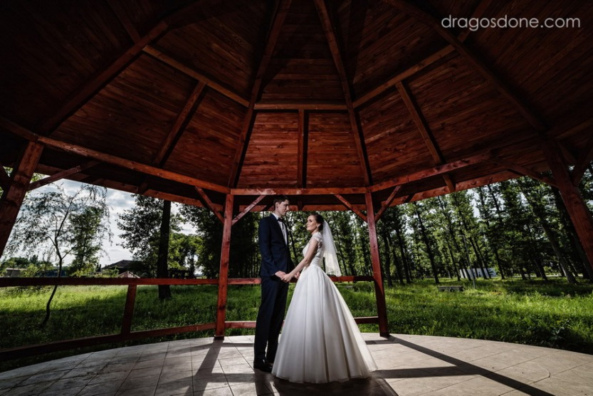 fotograf_nunta_pitesti_102