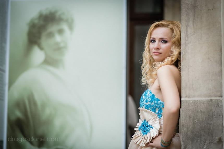 fotograf_nunta_pitesti_015