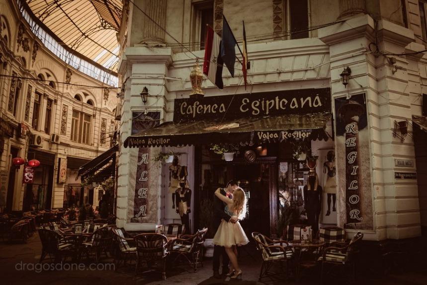 fotograf_nunta_pitesti_029
