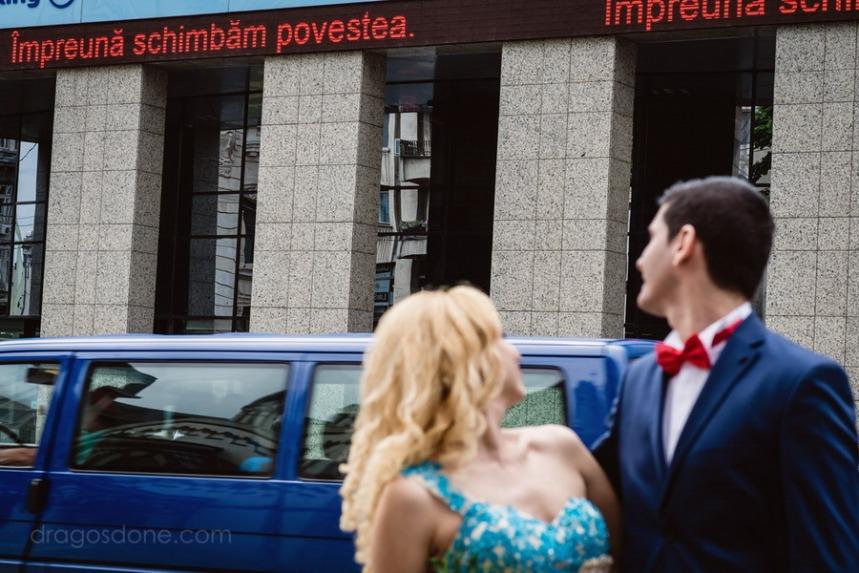fotograf_nunta_pitesti_031