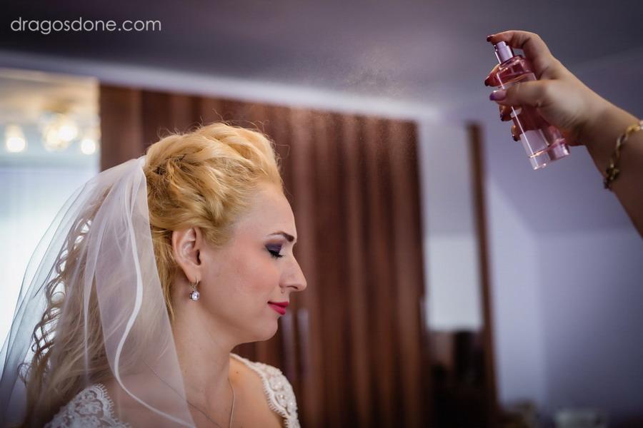 fotograf_nunta_pitesti_044