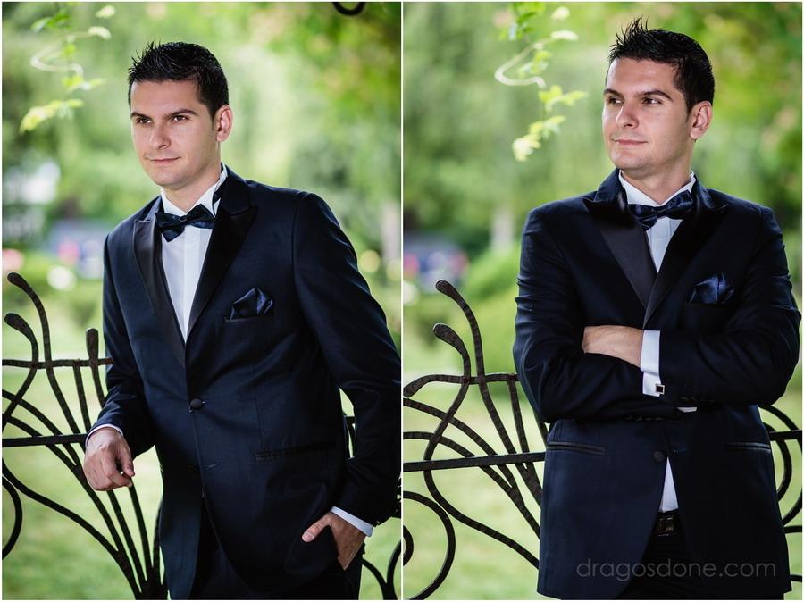 fotograf_nunta_pitesti_071