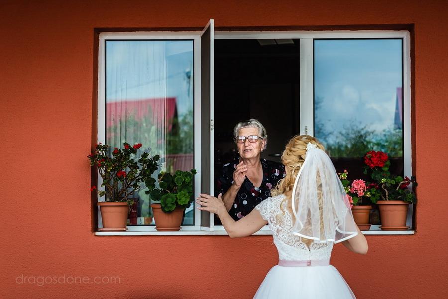 fotograf_nunta_pitesti_084