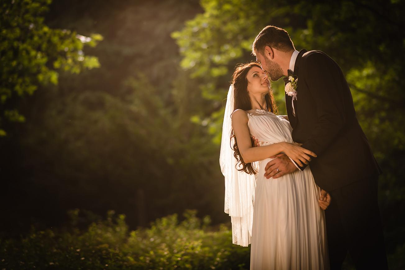fotograf nunta bacau AAF 04