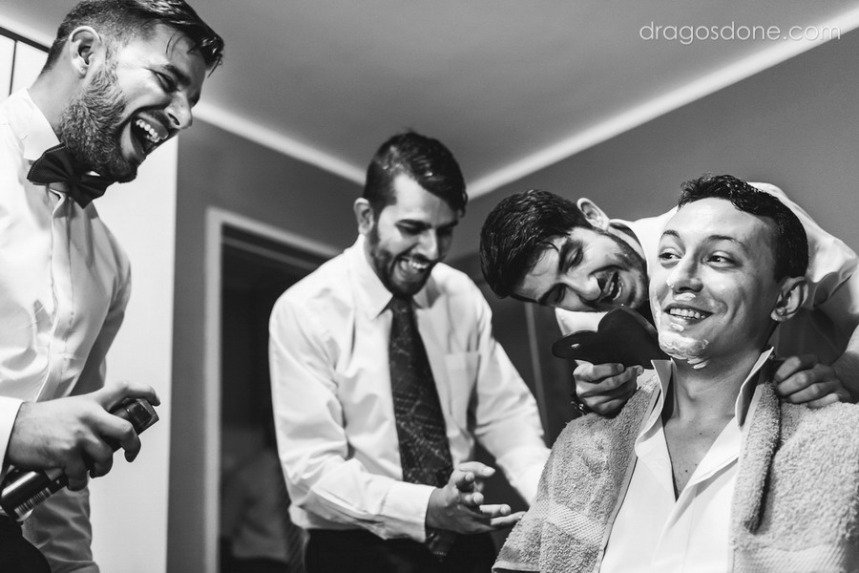 fotograf_nunta_bucuresti_017