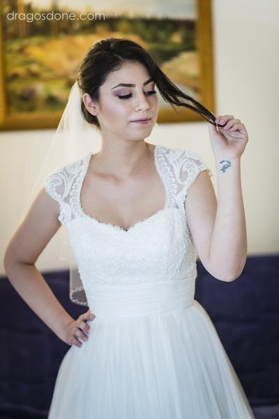fotograf_nunta_bucuresti_033