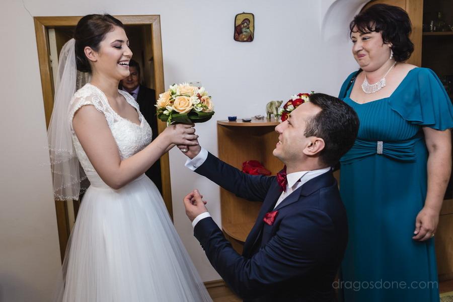 fotograf_nunta_bucuresti_039