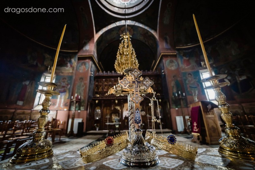 fotograf_nunta_bucuresti_041